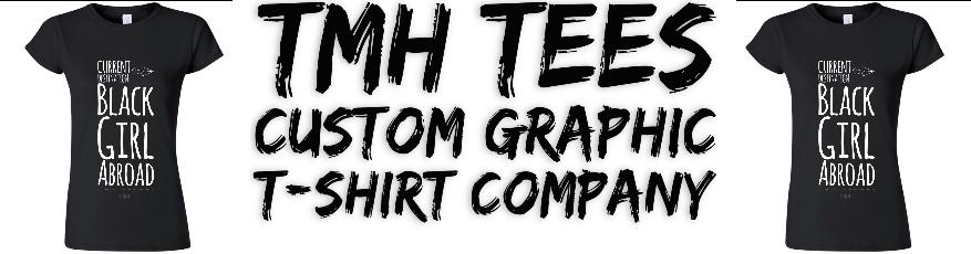 •TMH Tees•